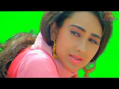 Actress ( KARISHMA KAPOOR )green screen video - YouTube Wedding Background Images, Green Background Video, Green Screen Video Backgrounds, Top Bollywood Movies, Green Screen Photo, Dj Images, Colored Smoke, Dj Lighting, Chroma Key