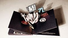 31 chanel