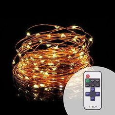 Led String Lights & Lighting Earnest 30m 300 Led String Lighting Wedding Fairy Christmas Lights Outdoor Twinkle Decoration Tree Lights For New Year Holiday Party