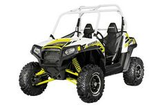 2014 Polaris RZR S 800 EPS - World of Powersports, Inc -- Search results