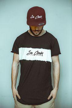 02e91f13005 SaCroix Fashion is a christian fashion label