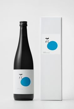 Label / wine / minimal