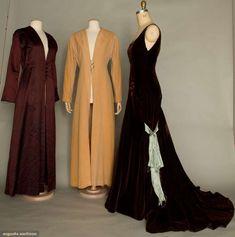 Elizabeth Hawes Designs | Women's History Month profile: Elizabeth Hawes | New York Women in ...