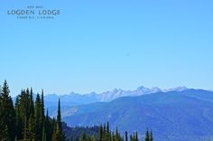 Whitewater, Kootenays | Logden Lodge Ymir, Anything Is Possible, Make You Feel, Inspire Me, The Incredibles, River, Feelings, Rivers