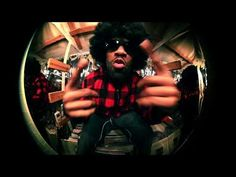 "U-God (of Wu-Tang Clan) - ""Fame"" (feat. Styles P) [Official Video] - YouTube"