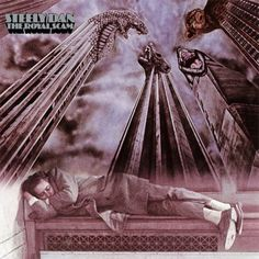 Steely Dan The Royal Scam – Knick Knack Records