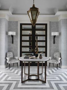 Today we LOVE: Jean Louis Deniot World Best Interior Designers. Want inspiration? See more: http://www.brabbu.com/en/inspiration.php