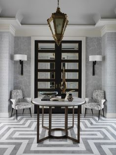 Today we LOVE: Jean Louis Deniot World Best Interior Designers. Want inspiration? See more: http://www.brabbu.com/en/inspiration.php