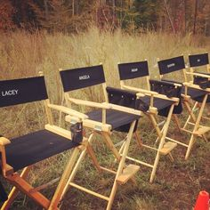 paper towns movie - Αναζήτηση Google Outdoor Chairs, Outdoor Furniture, Outdoor Decor, Paper Towns, John Green, Movie, Google, Books, Home Decor