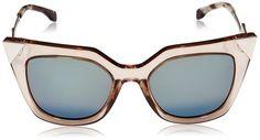 291 meilleures images du tableau Lunettes   Sunglasses, Eye Glasses ... 72eec5501dd0
