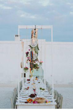 Olivia und Stefano, Traumhochzeit in Italien von Chic Weddings in Italy und Cinzia Bruschini Photography - Hochzeitsguide