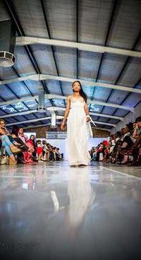 North West School of Design - Bridal 2015 Bridal 2015, North West, Challenge, Gallery, School, Design, Roof Rack, Design Comics