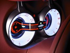 Nissan-Qazana-Concept-Interior-Instrument-Gauges-lg.jpg (1280×960)