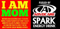 LOVE this stuff. What did I ever do without it!!!??? 8 different flavors, PLUS it curbs appetite! LOTS of healthy energy comes from SPARK!