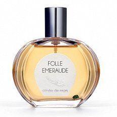13 beste afbeeldingen van natuurlijke parfum Parfum