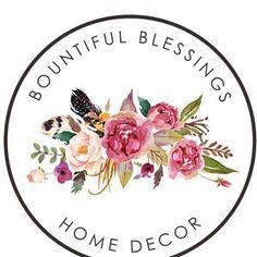 Beauty logo premade logo design brush logo business logo make Logan, Circular Logo, Camera Logo, Photographer Logo, Decor Logo, Boutique Logo, Watercolor Logo, Flower Logo, Beauty Logo