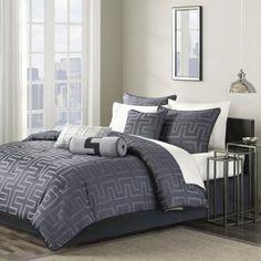 http://archinetix.com/madison-park-amsterdam-7-pieces-comforter-set-p-5577.html