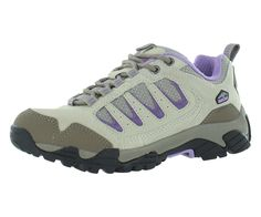 Pacific Trail Alta Hiking Boots Women's Shoes Size 6.5 * You can find more details by visiting the image link.