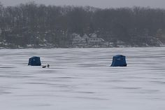 Sheriff: Common sense needed on lake ice Water Safety, Snow And Ice, Sheriff, Common Sense