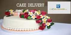 Hence even if you are far away from them show your love and affection through the cake delivery Dubai services. Best Happy Birthday Message, Happy Birthday Husband, Happy Birthday Wishes Images, Happy Birthday Wishes Quotes, Happy Birthday Sister, Happy 1st Birthdays, Birthday Love, Happy Husband, Belated Birthday