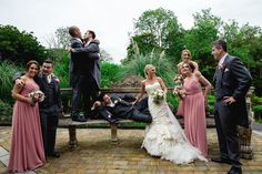Group Wedding Picture Ideas http://www.killasheehouse.com/wedding-enquiries.html