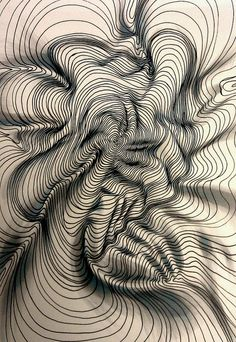 http://unpredictabloo.deviantart.com/art/SPIRALS-352507049