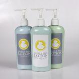 Soap QueenSizzling Summer Hair: Leave-In Argan Oil Conditioner | Soap Queen