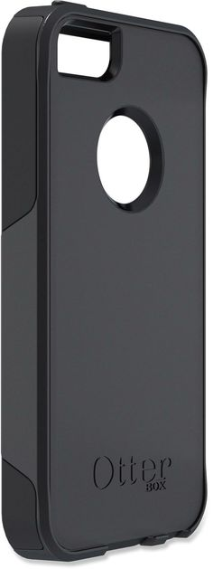 The OtterBox iPhone®️️ 5 Commuter Series case offers stylish protection for your iPhone 5 while maintaining full access to all buttons and controls. #REIGifts