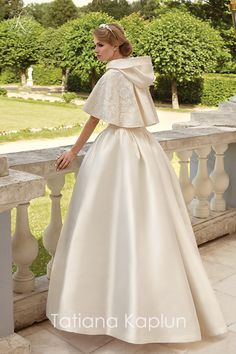 Different Wedding Dresses (Page Why marriage ceremony clothes are so costly? There are two sides to this argument. Some say that as a result of bridal clothes use beautiful materials. Different Wedding Dresses Different Wedding Dresses, Modest Wedding Dresses, Bridal Dresses, Wedding Gowns, Wedding Bride, Lace Wedding, Wedding Cakes, Wedding Rings, Lovely Dresses