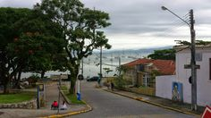 Santo Antônio de Lisboa - Floripa