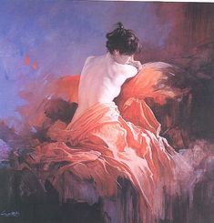 Roberto Liang (500x521)