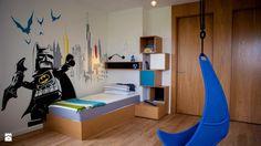 Znalezione obrazy dla zapytania wspólny pokój dla chłopca i dziewczynki