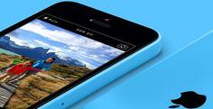 Así pudo haber sido el iPhone de bajo costo que Apple no lanzó al mercado