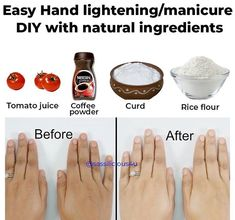 Good Skin Tips, Healthy Skin Tips, Clear Skin Tips, Beauty Tips With Honey, Beauty Tips For Glowing Skin, Beauty Care Routine, Skin Care Routine Steps, Skin Care Remedies, Homemade Skin Care