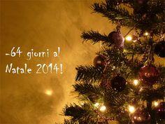 -64 giorni al Natale 2014!