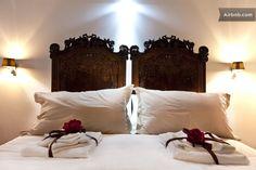 Casa Caracciolo Roma - Vaticano in Rome da $121 per notte