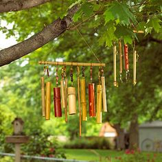 windchimes-bet these sound wonderful!