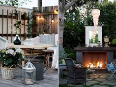 outdoorliving3