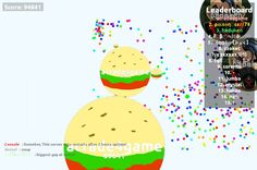 acrade4game agario private server 94841 mass score - Player: acrade4game / Score: 948410 - acrade4game saved mass Thank you very much agario 94841 agario private score acrade4game nickname for all the love and agarioplay.com