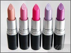 Maquillaje Mac, Orly, Rimmel, Amuse Todo A 999 Oferta - Bs. 999,00 en Mercado Libre