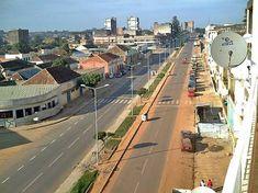 Resultado de imagem para huambo angola