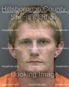 Joshua Preston White; http://mugshots.com/search.html?q=70625366; ; Booking Number: 13055379; Race: W; DOB: 08/02/1988; Arrest Date: 12/31/2013; Booking Date: 12/31/2013; Gender: M; Ethnicity: N; Inmate Status: IN JAIL; Bond Set Amount: NO BOND; Cash: sh.00; Fine: sh.00; Purge: sh.00; Eyes: BRO; Hair: BLD; Build: MED; Current Age: 25; Height: 177.8; Weight: 74.84274105; SOID: 00634602; POB: FL; Arrest Age: 25; Arrest Agency: TPD; Jurisdiction: TA; Last Classification Date & Time: 12/31/2013…