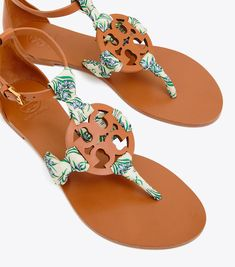 4c725f038 6625 Delightful Gorgeous Shoes images in 2019