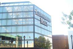 Lynnhaven Mall - Virginia Beach, VA