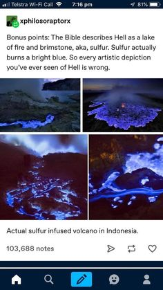 I love how people always make Hell Fire blue, but Hell itself red. Do you really think someone would use weak, mortal fire when they could use Hell Fire? Tumblr Stuff, My Tumblr, Tumblr Posts, 9gag Funny, Funny Memes, Book And Coffee, Coffee Coffee, The More You Know, Good To Know