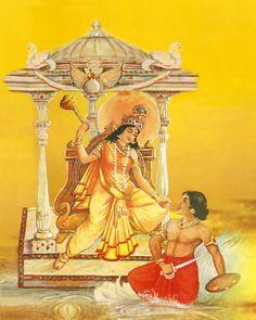 Bharatiya jyotish  mantra saadhana .: Shri Bagla pratyingra kavach to get rid of all evi...