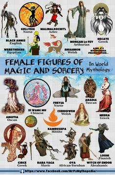 Tagged with monsters, awesome, the more you know, storytime, mythology; World Mythology World Mythology, Greek Mythology, Japanese Mythology, Japanese Folklore, Roman Mythology, Celtic Mythology, Mythological Creatures, Mythical Creatures, Mythological Monsters