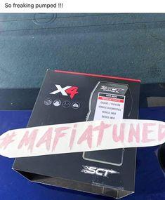 Happy customers getting Mafia, Ford Mustang, Racing, Happy, Instagram, Running, Ford Mustangs, Auto Racing, Ser Feliz