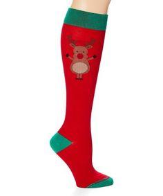 Christmas Clothing, Garter Belts, Boot Cuffs, Leg Warmers, Hosiery, Socks, Legs, Clothes, Fashion