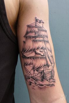"Category Archive for ""Veenom""   Bleu Noir tattoo"